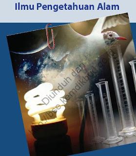 Materi IPA Kelas 7 Berdasarkan Kurikulum 2013 Untuk Semester 1