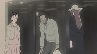 Detective Conan - Episódio 921