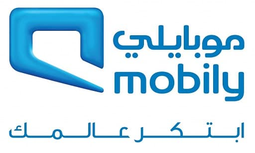 MOBILY USEFUL SERVICE CODES