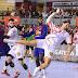 ASOBAL: Συμφωνία των ομάδων για συνέχιση του πρωταθλήματος τον Ιούνιο