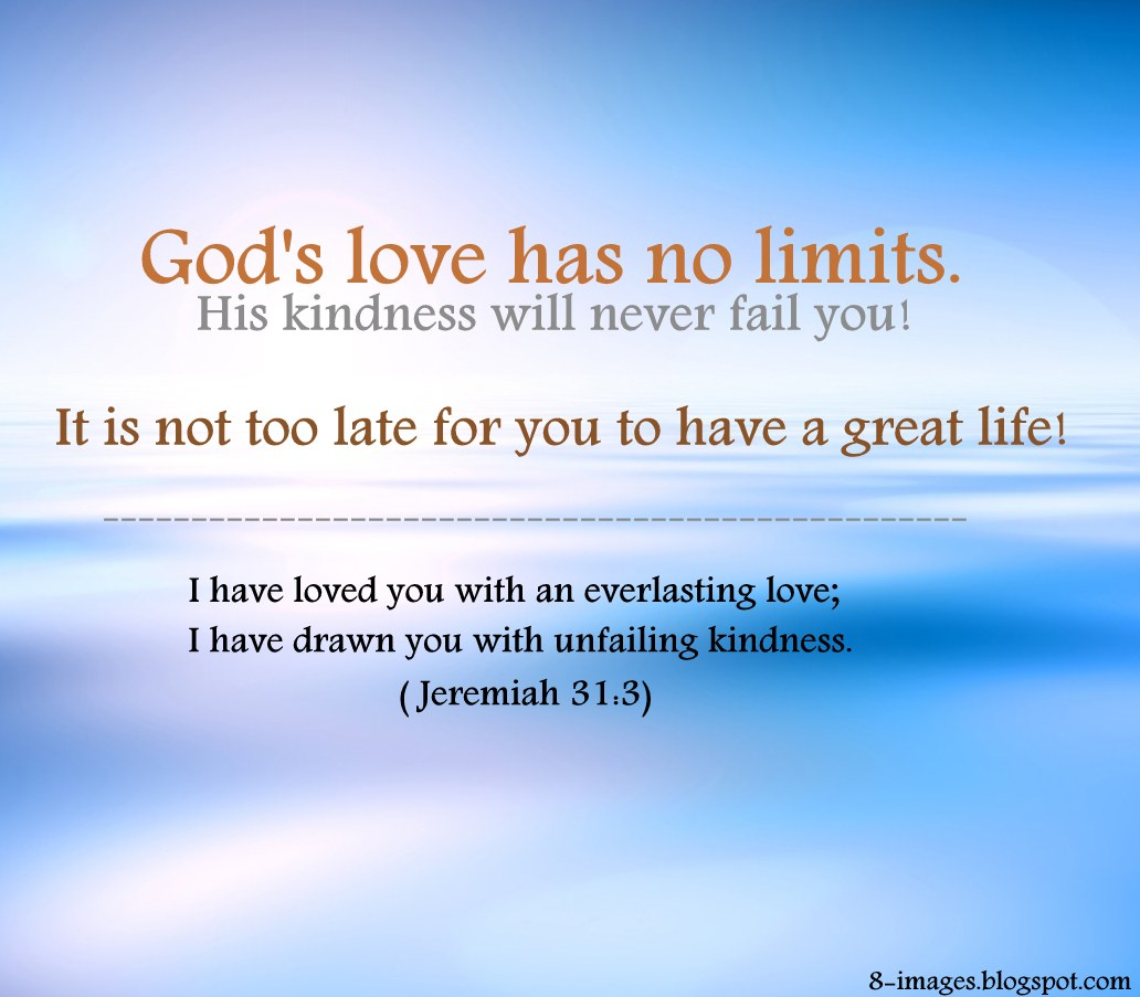 Love Has No Limit Quotes Love Has No Limits Quotes Quotesgram