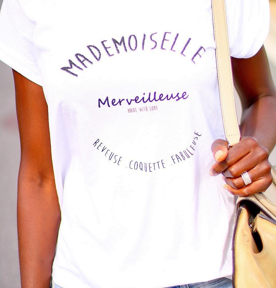 t-shirt-etam-mademoiselle-merveilleuse