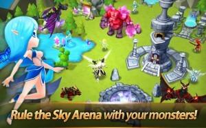 http://apkmode1.blogspot.com/2016/12/summoners-war-sky-arena-v319.html