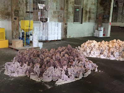 Biennale of Sydney