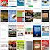 Cara Mudah Download Ebook Dari Google Play Store