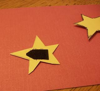 velcro stars