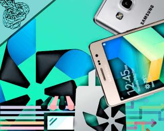 Samsung dará US$ 9 milhões para desenvolver o Tizen?