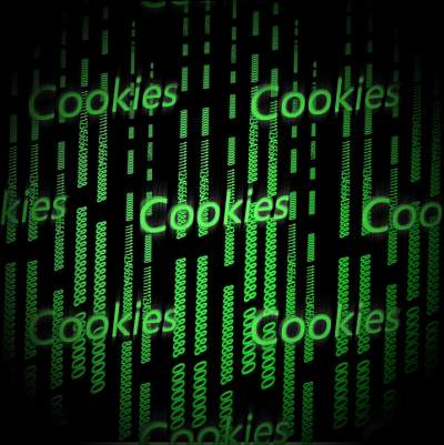 What is a cookies