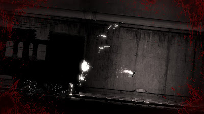 The Missing Jj Macfield And The Island Of Memories Game Screenshot 3