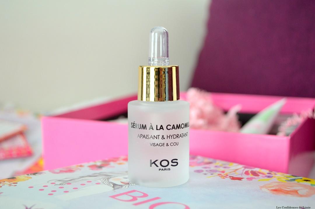 produits-beaute-naturels-bio-cosmetiques-box-beaute-bio-biotyfull-mars-2019-serum-visage-naturel-texture-doux-hydratant