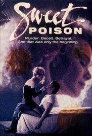 Sweet Poison 1991 Watch Online