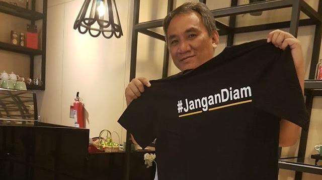 Politikus Demokrat: Soal Tukang Ojek, Tak Perlu Marah ke Prabowo