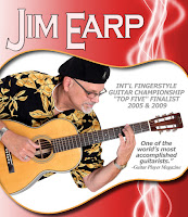 https://www.guitar9.com/bio/jimearp.html