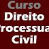 Direito Processual Civil 1 - Alex Aug [MEGA] 🎯