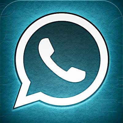 http://2.bp.blogspot.com/-OxY3Gut7hv0/Upbt6qJNTeI/AAAAAAAAALU/761gv9ybU6Y/s1600/Whatsapp%2B.png