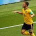 Video Highlights: Belgia Vs Tunisia 5-2