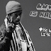 "Lil Uzi Vert define ""The Way Life Goes"" como novo single de trabalho do álbum ""Luv Is Rage 2"""