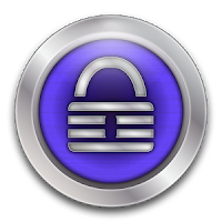 KeePassDroid-(DropBox)-APK-v2.0.6.4-Latest-For-Android-Free-Download