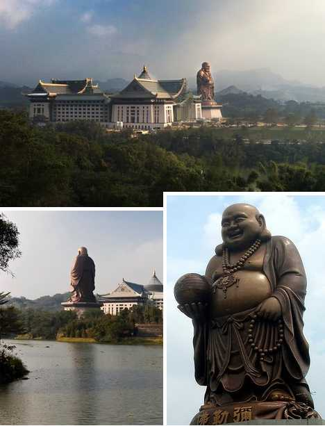 las estatuas Las+15+estatuas+mas+altas+de+15+paises+distintos+12