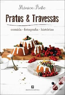 https://www.wook.pt/livro/pratos-e-travessas-monica-pinto/17436250?a_aid=4f00b2f07b942
