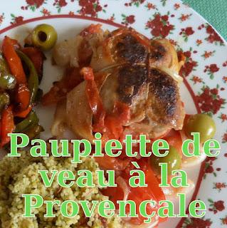 http://danslacuisinedhilary.blogspot.fr/2013/09/paupiettes-de-veau-la-provencale.html