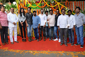 Angel Movie opening event photos gallery-thumbnail-17