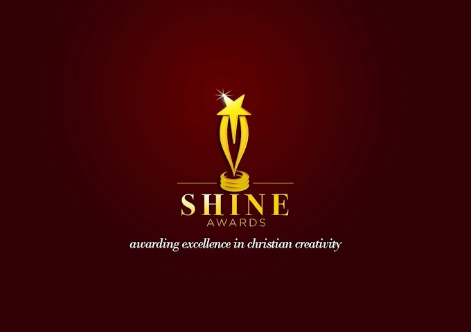 Nominations open for 2017 Shine Awards Gh