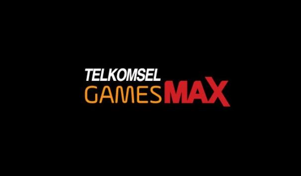 Cara Mengubah Kuota GamesMax Menjadi Kuota Flash Reguler