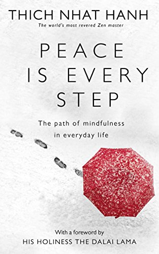 https://moly.hu/konyvek/thich-nhat-hanh-peace-is-every-step