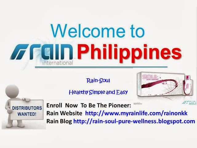 https://myrainoffice.com/enroll/self_enroll.php?sponsor=84487