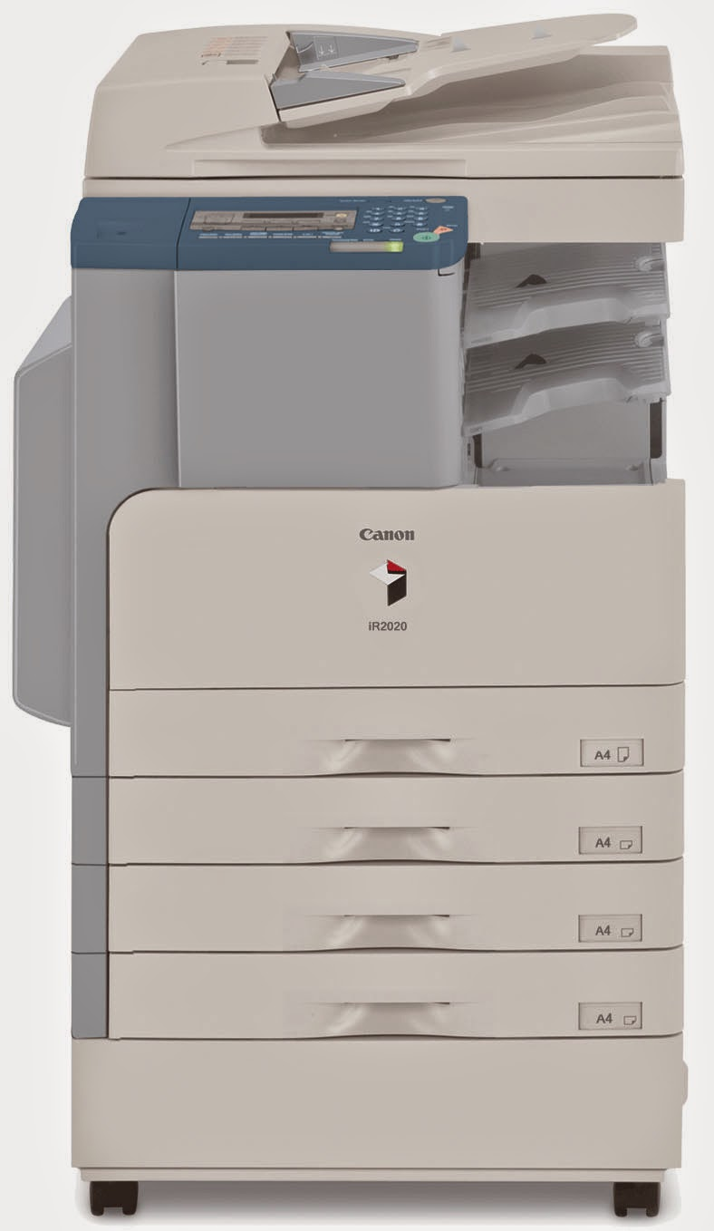 Canon ir2020 driver download | usa canon support & drivers.