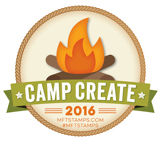 http://www.mftstamps.com/blog/camp-create-2016-2/