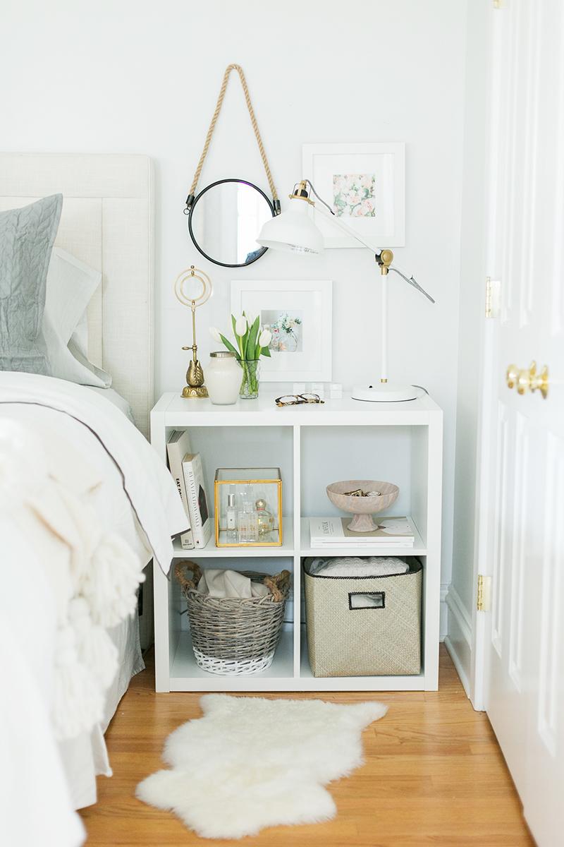 A Millennial Love Letter To IKEA | Kayla Lynn