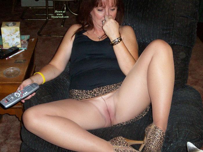 White trash chubby girls nude