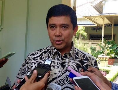 Gaji ke-14 PNS Segera di Bayarkan Pemerintah