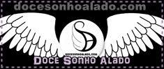 http://www.docesonhoalado.com/