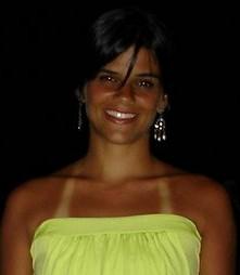 Fernanda Crispim