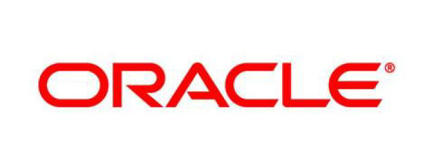 Oracle Spring MVC Recently Asked Interview Questions Answers