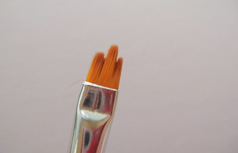 nail-art-brush-5
