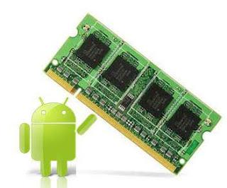 Cara Menambah Ram Android
