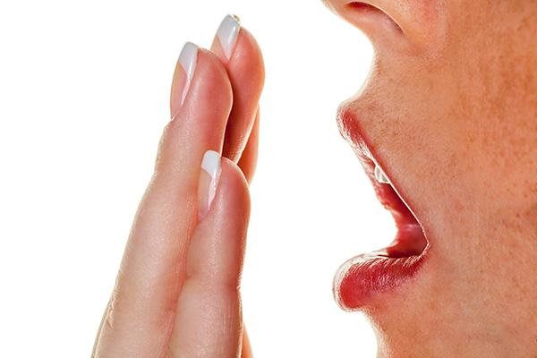 Salud-Air-lift-spray-apuesta-oral-colombianos-Biocomestics