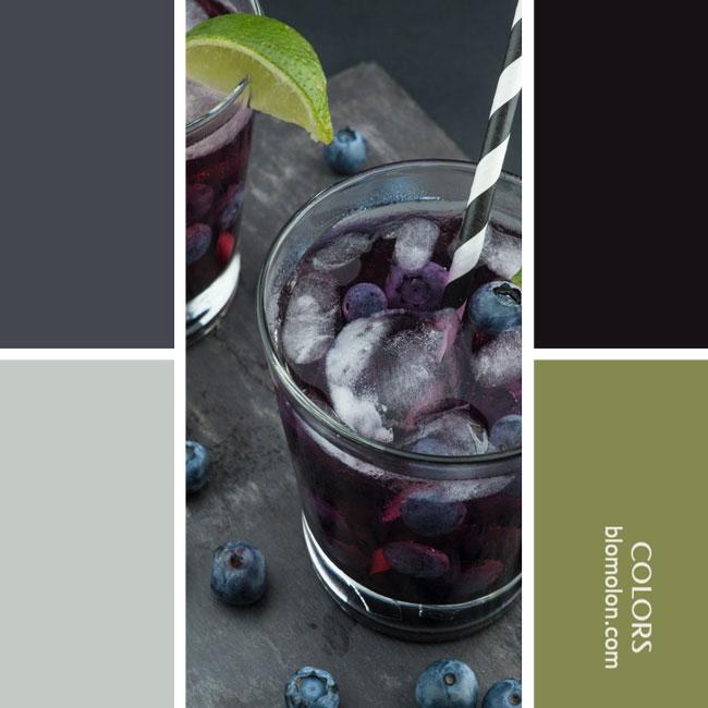 variedad_en_color_combinacion_16