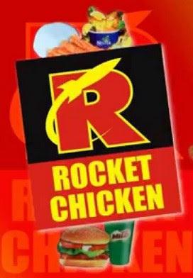 https://www.kuduskerja.com/2018/12/lowongan-kerja-kasir-rocket-chicken.html