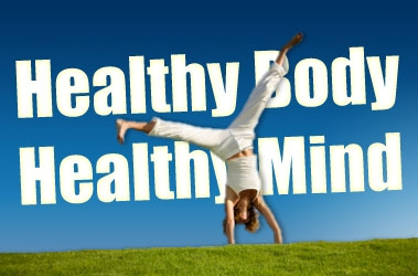 Understanding the Mind's Connection to Health - Hunt for ... |Mind Body Health