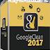 Abelssoft GoogleClean 2017 Build 140 Full Version Download