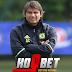 Antonio Conte Yakin Chelsea Bisa Juara Premier League