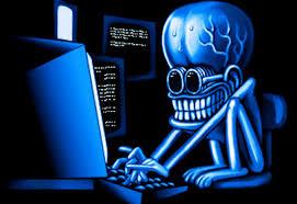 2 Cara Mudah Mencegah Pencurian Data Android