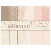 https://14craftbar.com/en/home/976-scrapbooking-papers-wedding-morning-12x12.html