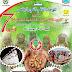 جمعية إمجكاكن تعلن عن تنظيم دورتها السابعة من المهرجان الثقافي والفني بتازروالت.