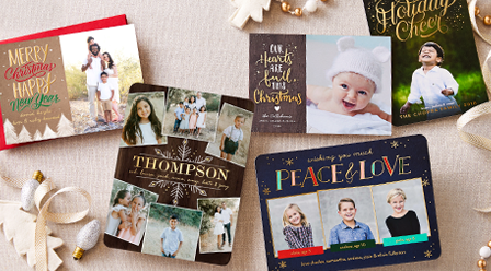 Confessions of a Frugal Mind: Shutterfly ~ Create 10 Free
